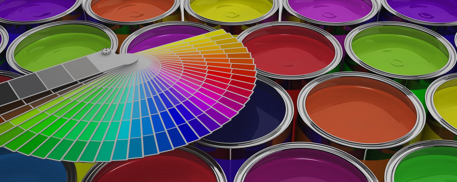 R novation cuisine r nover sa maison saint flour - Immagini st patrick a colori ...